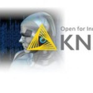 Data analyzing and machine learning Hands-on with KNIME