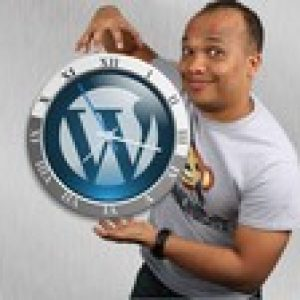 WordPress for Beginners - The Complete 2020 WordPress Guide
