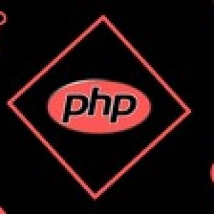 Data Structures And Algorithms In PHP