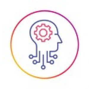 Practical Introduction to Machine Learning with Python