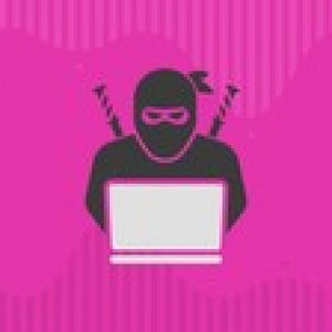 Practical GraphQL - Become a GraphQL Ninja