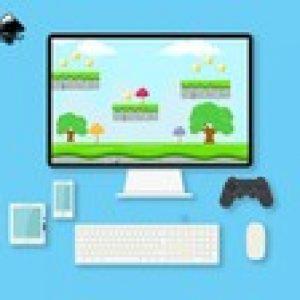 Unity Game Design & Development : 20+ 2D & 3D Projects