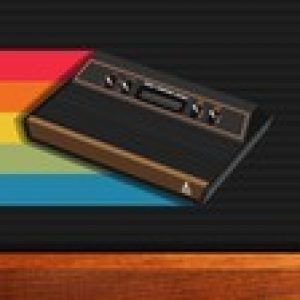 Learn Assembly Language by Making Games for the Atari 2600