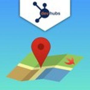NEW: iOS MapKit in Swift
