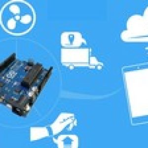 Arduino megacourse2020 Learn Arduino By building 30+ project