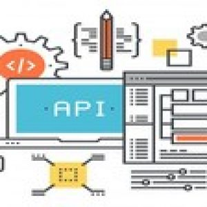 REST API: Data Extraction with Python - without Web Scraping