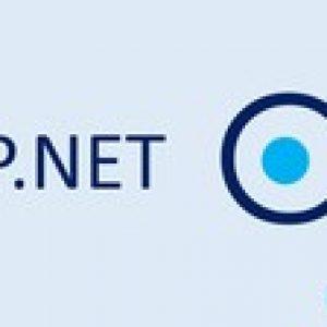 Master ASP.NET Core 3.1 Razor Pages