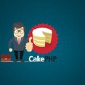 CakePHP for Beginner to Advance with Complete Project 2020