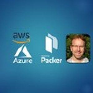 Learning Packer for Windows Server deployment in AWS & Azure