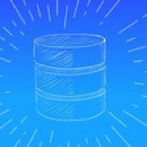 Learn How to Install and Start Using SQL Server in 30 Mins