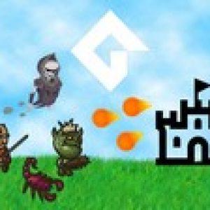 Beyond Beginner GameMaker Studio 2 - Creating A Full Game