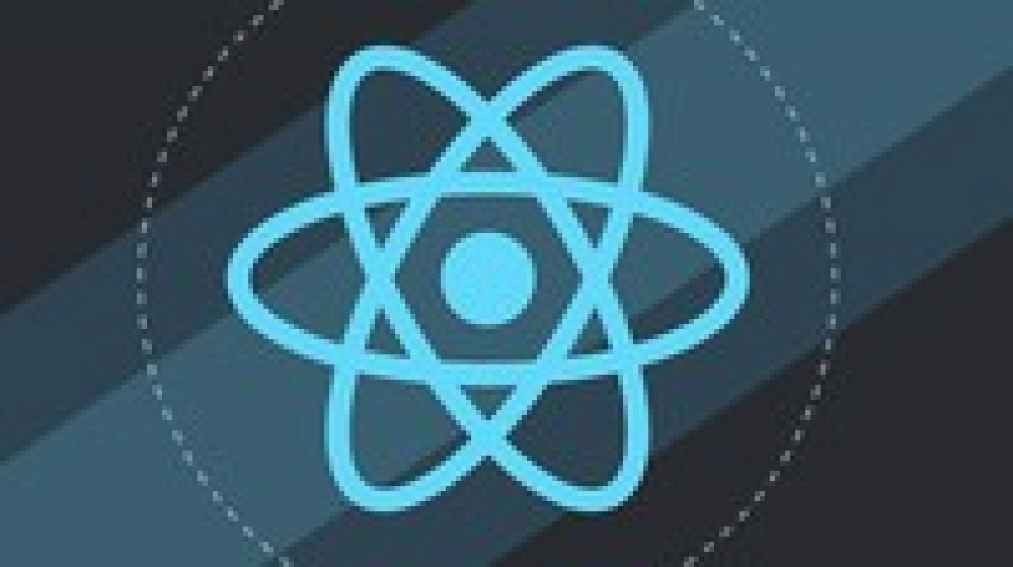 Advanced react and redux 2018 edition coupon