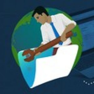 Learning FileMaker 18 - Complete Course