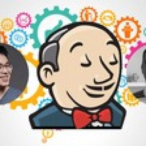 Learn Jenkins from a DevOps Guru