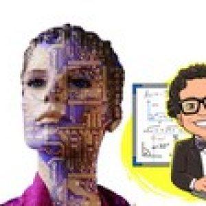 Artificial Intelligence in Arabic