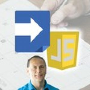 Google Apps Script - CalendarApp & SpreadsheetApp Project