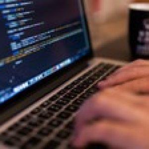 MTA 98-361 Software Development Fundamentals C# Exam Prep