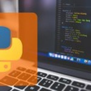 Python Programming for beginners: Quickly learn python