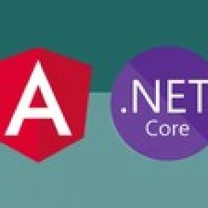 Hands-on Web Development with ASP.NET Core & Angular 7