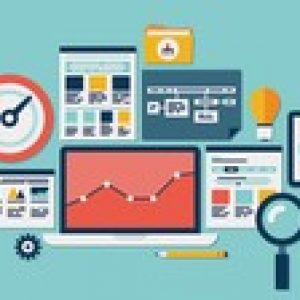 Learn ASP.NET MVC from scratch