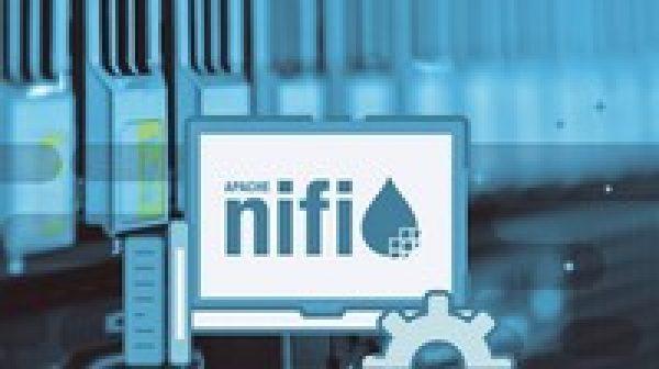 Apache NiFi - A Complete Guide (Hortonworks Data Platform)