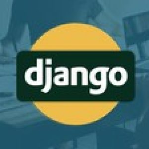 Django 2 Masterclass : Build Web Apps With Python & Django