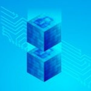 Microsoft SQL Server 2017 for Everyone!