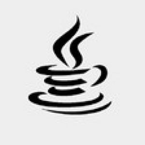 Java Collections from basics to Advanced