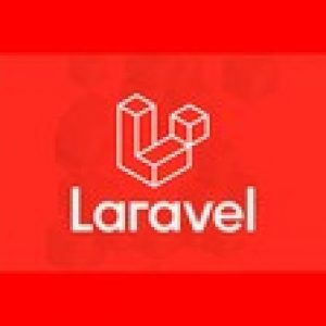 Master Laravel PHP with basic to advance project: Jobportal