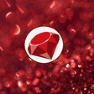 Complete Ruby Programmer - Master Ruby