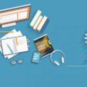 PMP Exam Simulator - PMBOK 6TH Edition -