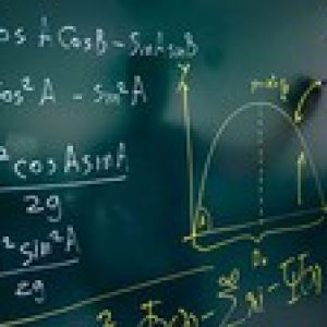 Linear Algebra for Data Science & Machine learning in Python