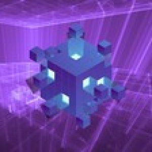 Learn Windows Server 2019 for Virtualization on Hyper-V