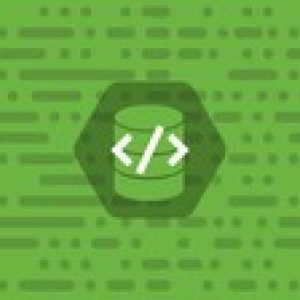 Accelerated Spring Boot With MongoDB