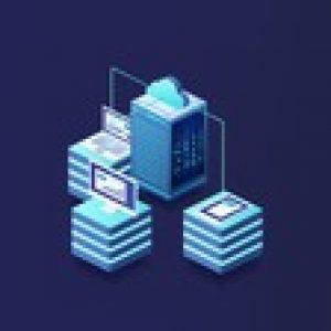 SQL Server Administration On Linux Operating System