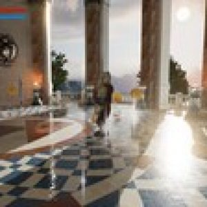 Unreal Engine C++ The Ultimate Game Developer Course