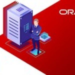 Oracle Database: Become Oracle Database Administrator DBA