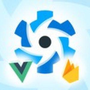 Quasar Framework: Cross-Platform Vue JS Vuex & Firebase Apps