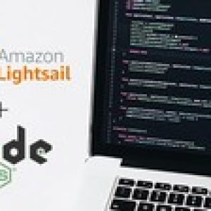 Hosting Node.JS apps using Amazon Lightsail - Complete Guide