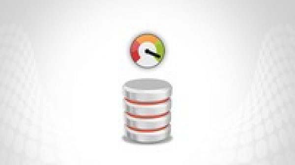 Oracle 12c SQL Tuning - the Ultimate Guide