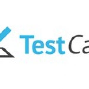 Automated Software Testing with TestCafe