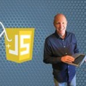 Functional Programming in JavaScript: A Practical Guide