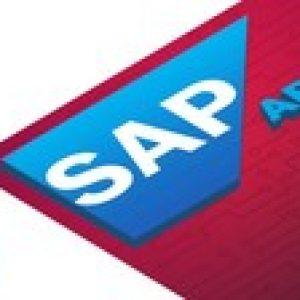 Learn SAP ABAP: SAP ABAP Programming Language For Beginners