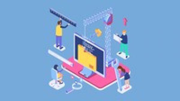 Kotlin in Action - Kotlin programming for Android developers