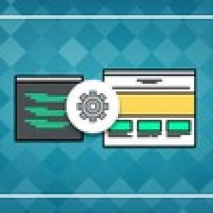 Angular ASP.NET Core Bootcamp