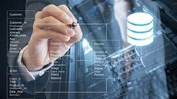 1Z0-071 Learn Oracle SQL: prepare for Certified Associate