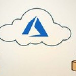 Cloud Storage Services on Microsoft Azure