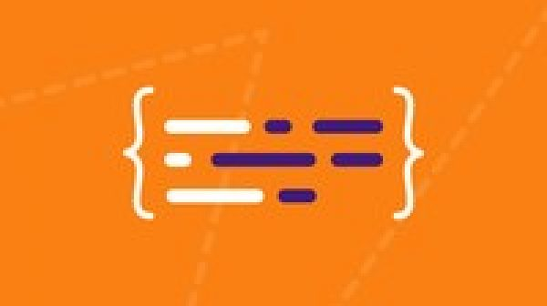 CSS Master Course: For Beginners