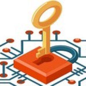 Step-By-Step: Consume Web API in ASP.Net Core MVC