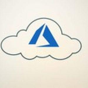 Cloud Computing with Microsoft Azure BUNDLE 2020